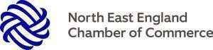 North East England Chamber of Commerce member