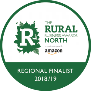 rural business award finalist