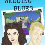 Mini Mystery - Wedding Blues