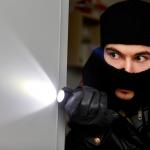 Heist! An online mystery